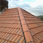 All-new-dry-ridge-tile-system