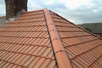 All-new-dry-ridge-tile-system