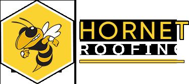 Hornet Roofing